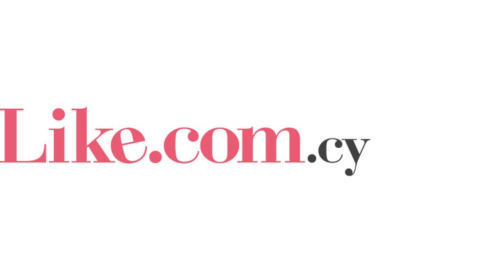 Blog logos63.jpg