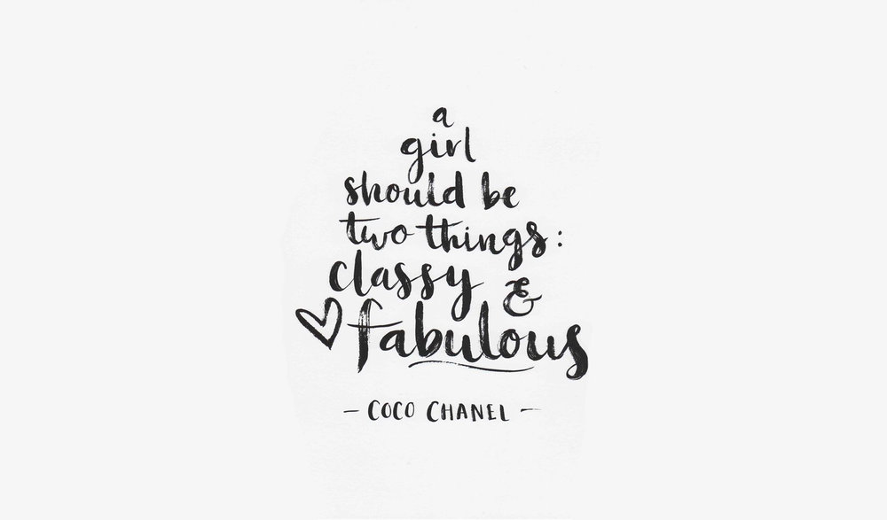 3b9b00d307e8d358746d5124d0762854--quote-coco-chanel-gabrielle-chanel-quotes.jpg