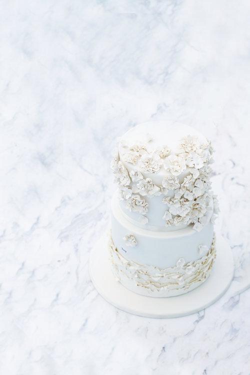 Designer Cake Gallery YiamyR Studio