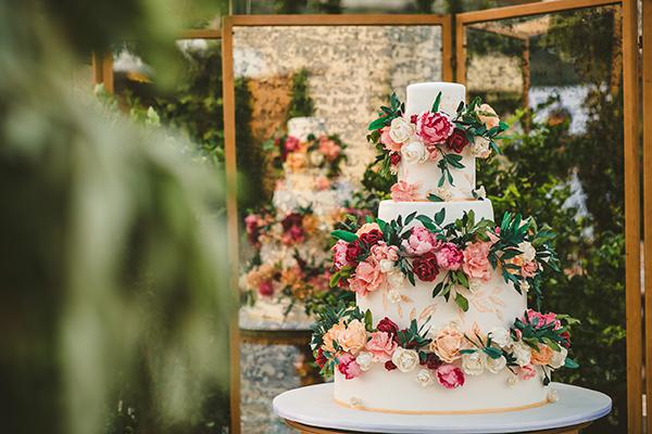 amazing-wedding-cyprus-55.jpg