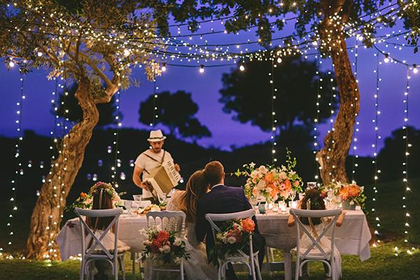 wedding-lighting-ideas.jpg