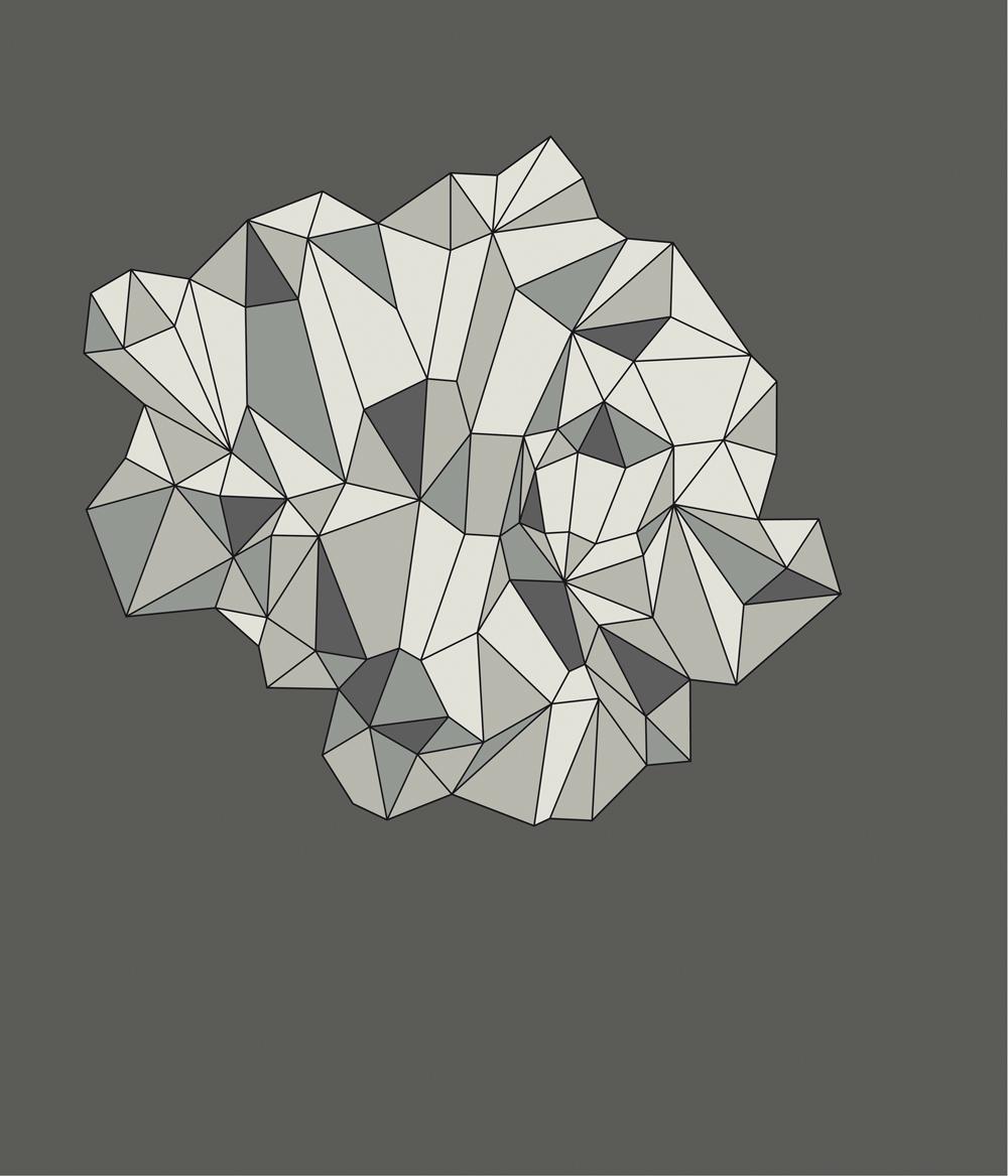 DUCRET_SD-7-DAF_Cristallisation.jpg