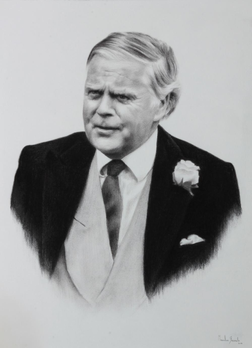 Douglas Campbell portrait 2.jpg