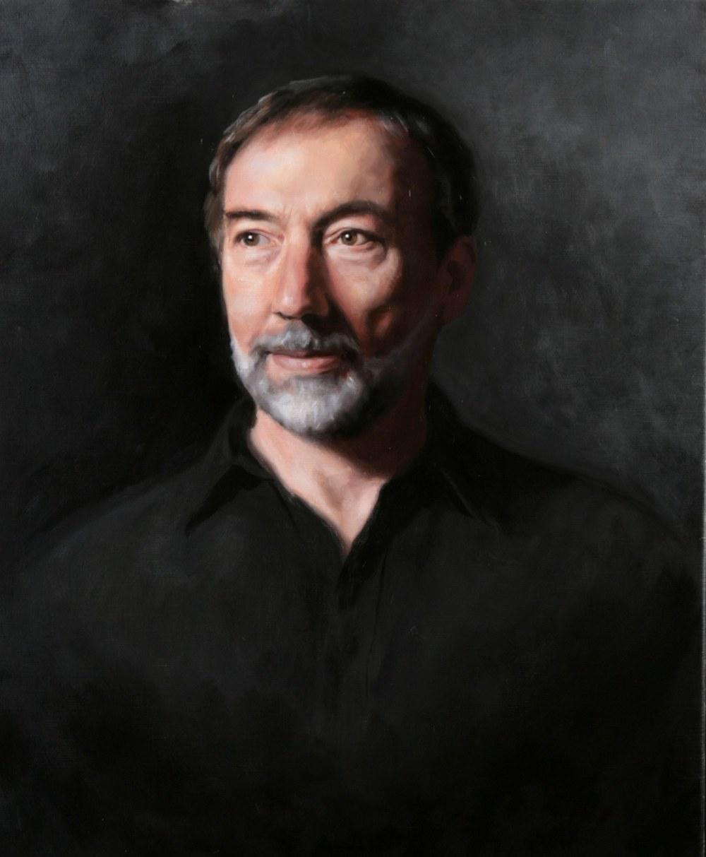 Richard 2.jpg