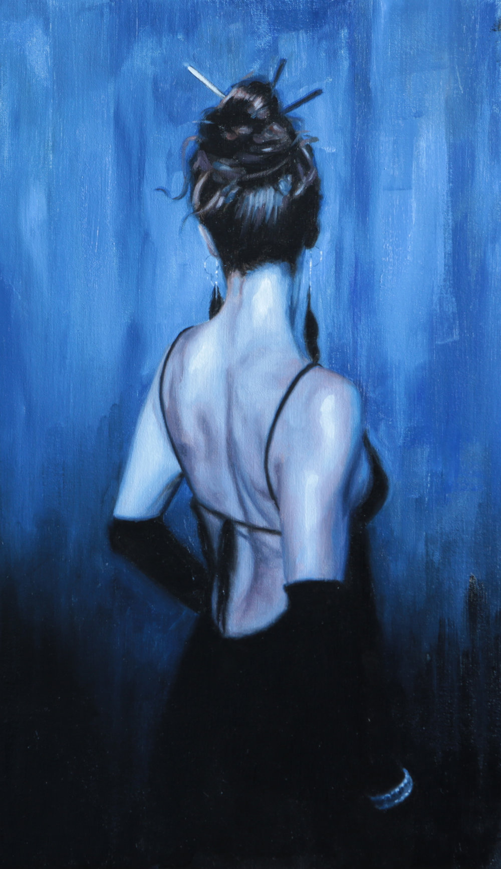 Jessica blue back painting.jpg