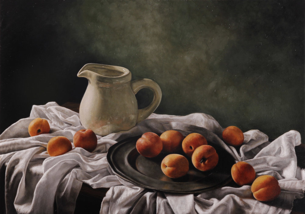 Peaches still life.jpg