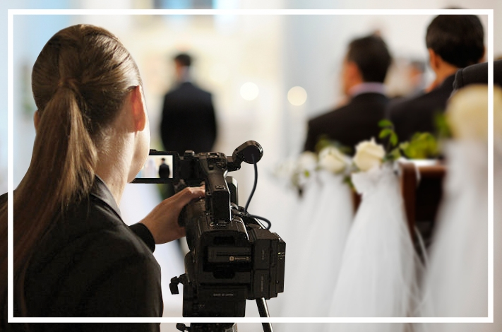 wedding-videography.jpg