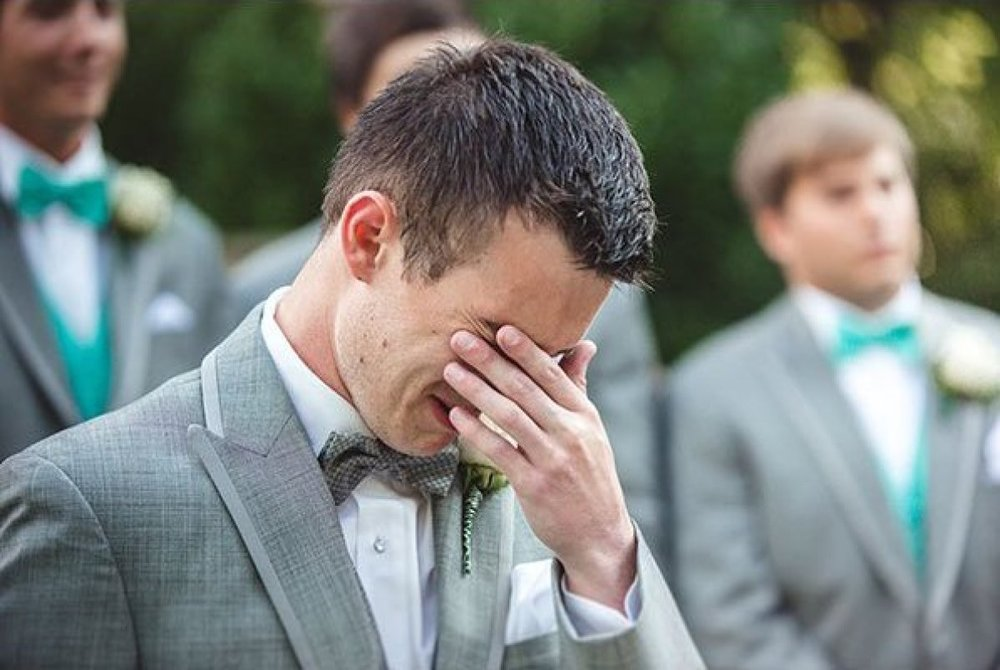 groom crying.jpg