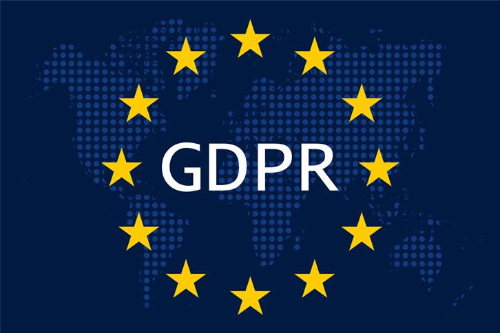 GDPR_Bilde_EU_2.jpg