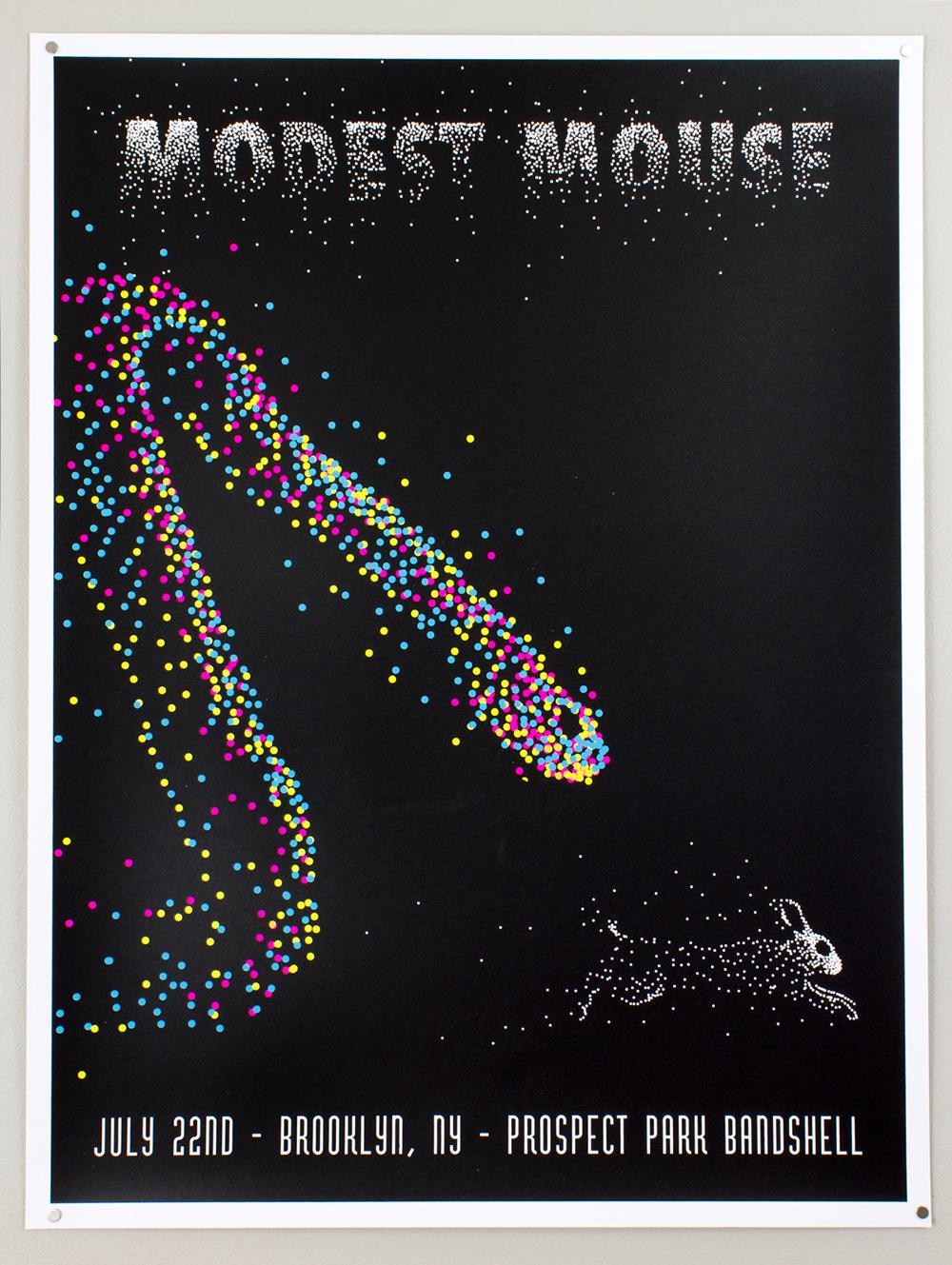 Modest-Mouse_snake.jpg