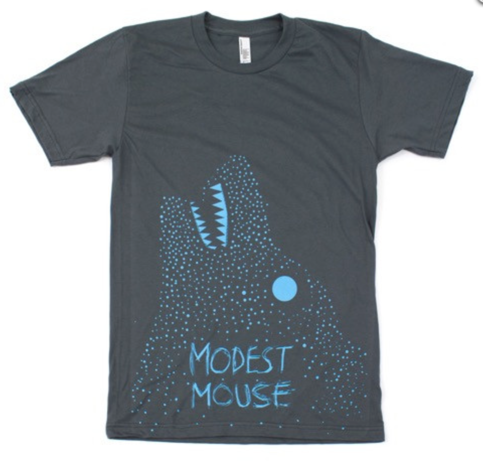modest mouse 1 .png