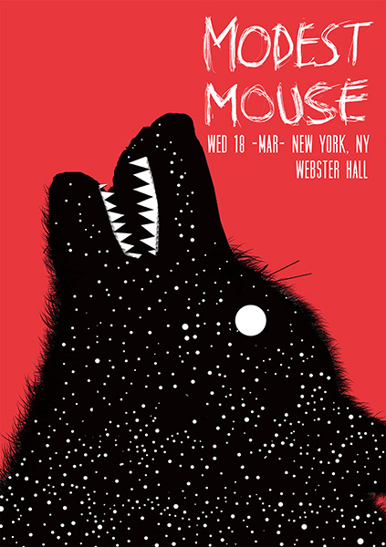 modest-mouse-matt-saunders_2_423.jpg