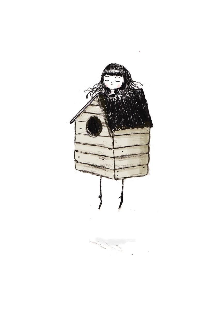 matt_saunders_bird-house.jpg