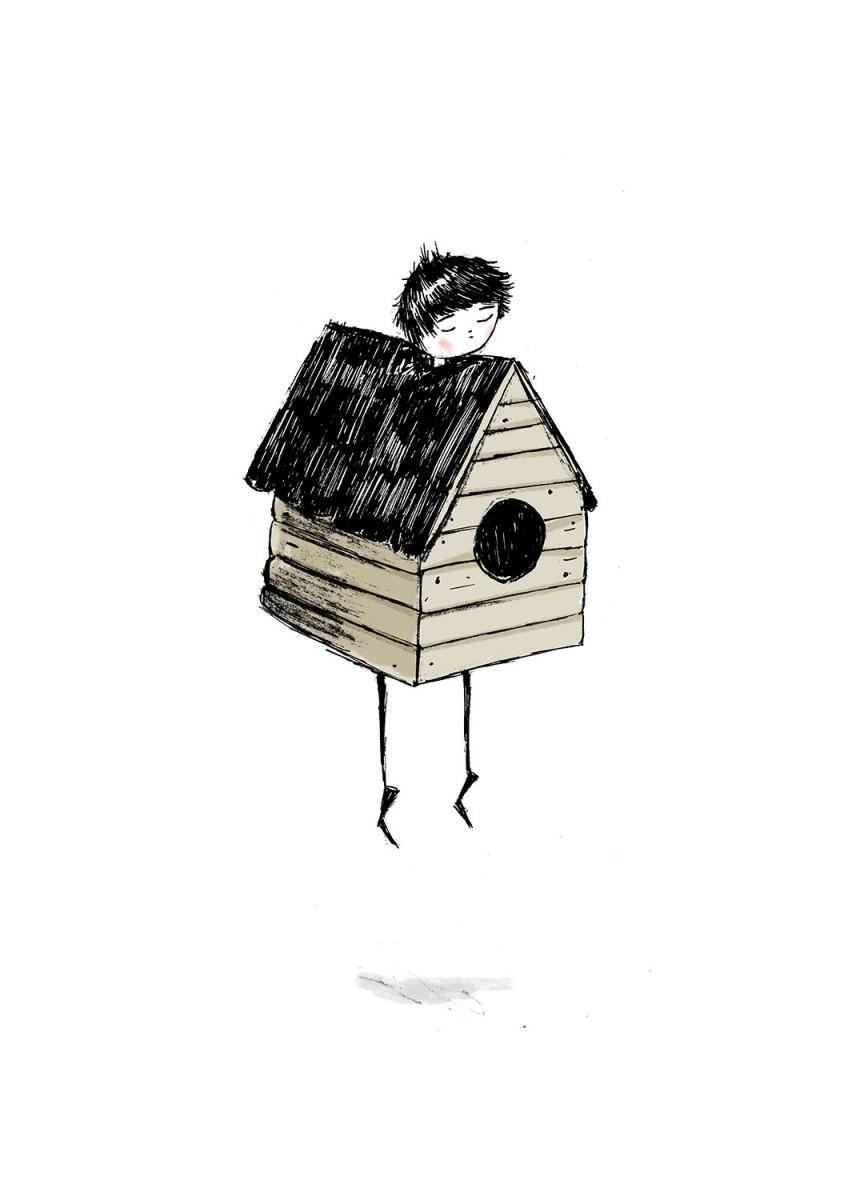 matt_saunders_boy-in-a-box.jpg