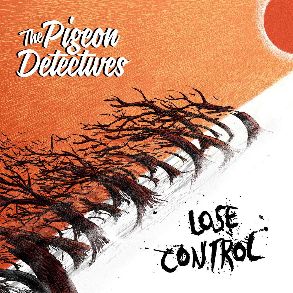 album-cover-2.jpg