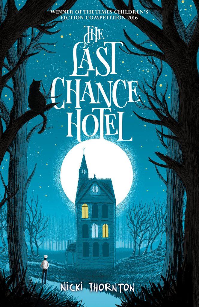 Last-Chance-Hotel-664x1024.jpg