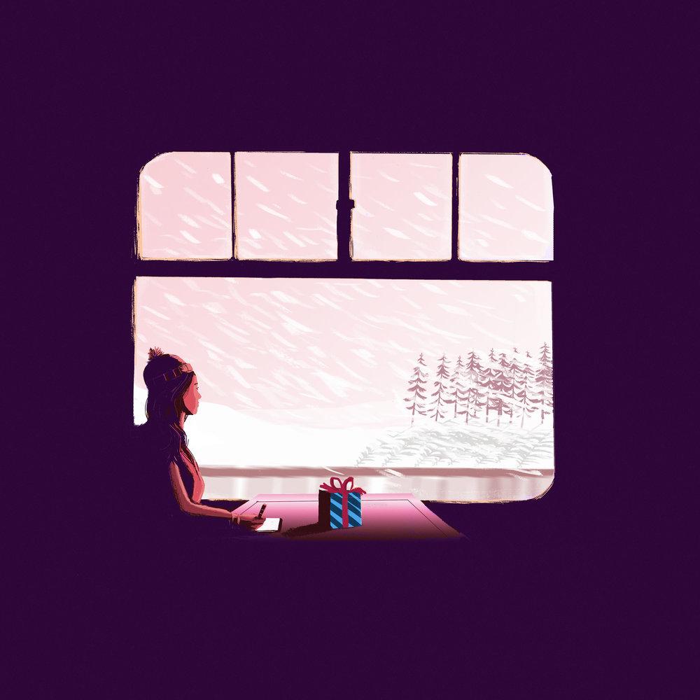 reflecting_matt-saunders-illustration.jpg