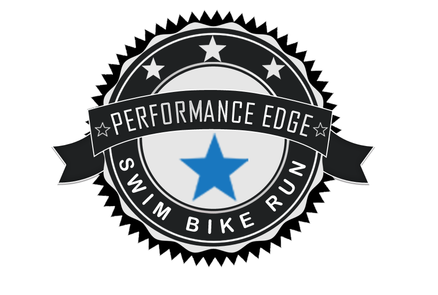 Performance Edge