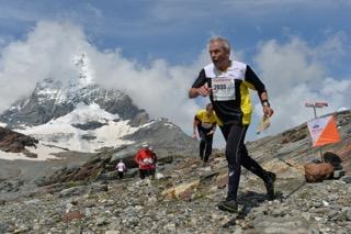 Peter Orienteering near Matterhorn.jpeg