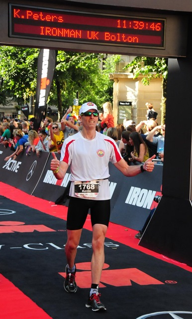Ironman Finish 2016 - Cropped Web.jpg