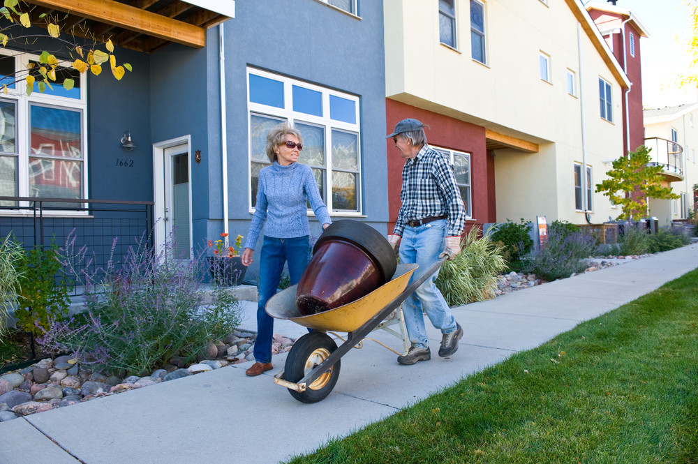 Save your cohousing group endless hassles, and wasted development money.
