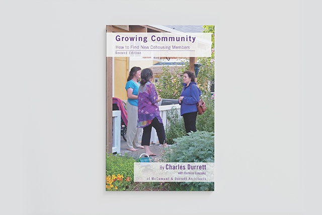 Growing-Community--How-to-Find-New-Cohousing-Members.jpg