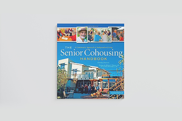 Senior-Cohousing--A-Community-Approach-to-Independent-Living_03.jpg