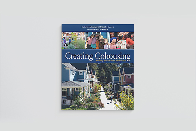 Creating-Cohousing--Building-Sustainable-Communities.jpg
