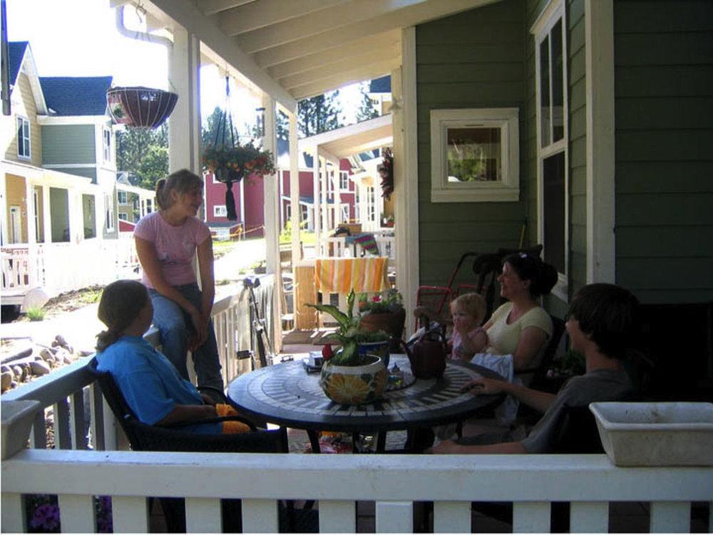 14-nc porch-2.jpg