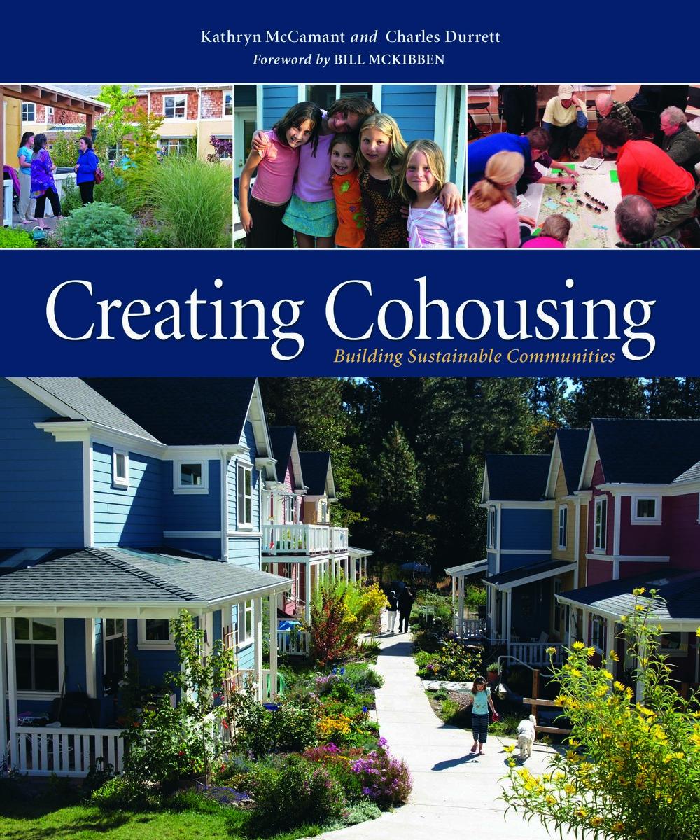 Cohousing Cvr FINAL.jpg