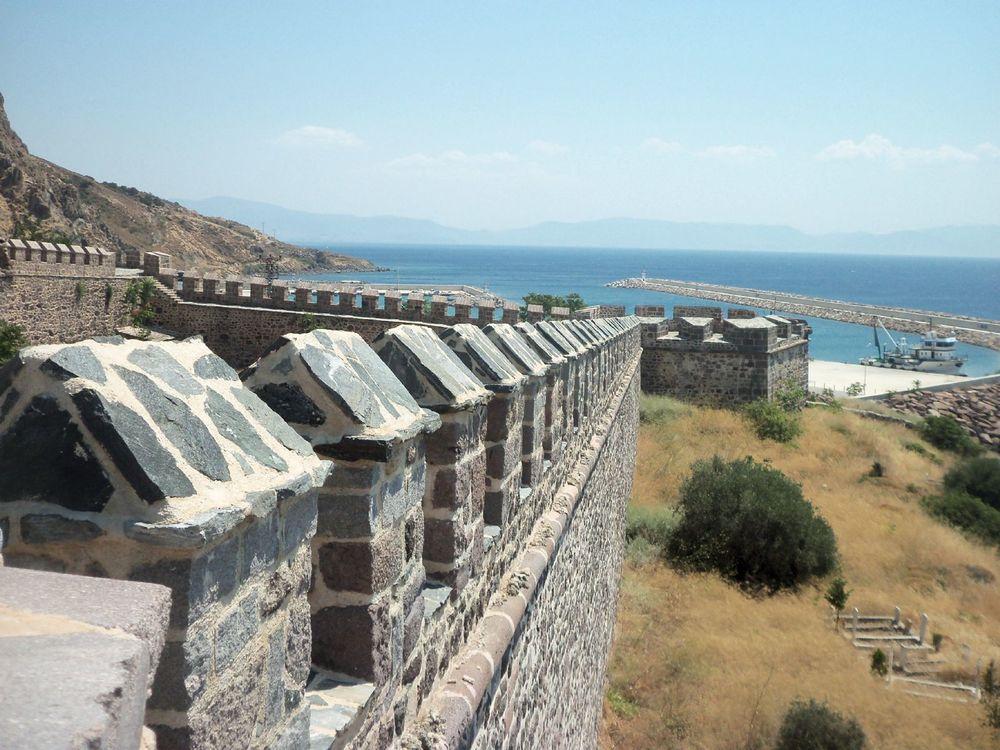 Fotoğraf: canakkaledenevar.com