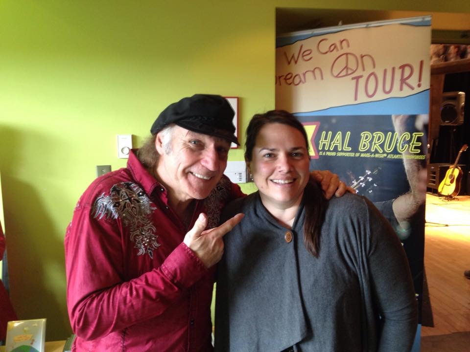 With Hal Bruce .jpg
