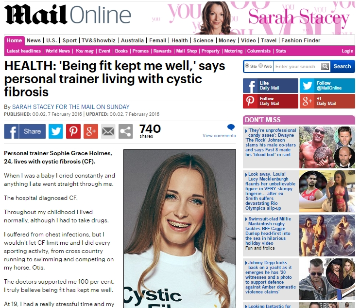 http://www.dailymail.co.uk/home/you/article-3428009/Being-fit-kept-says-personal-trainer-cystic-fibrosis.html