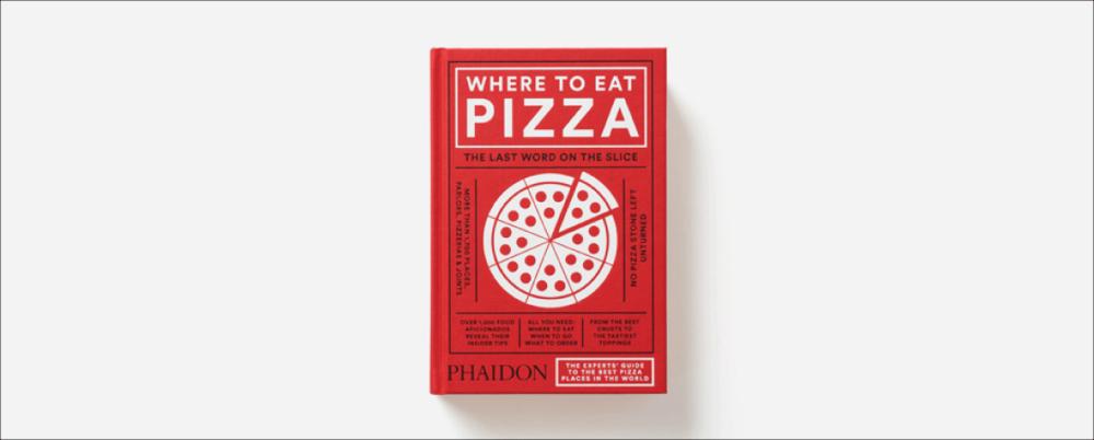 a_casa_mia_where_to_eat_pizza