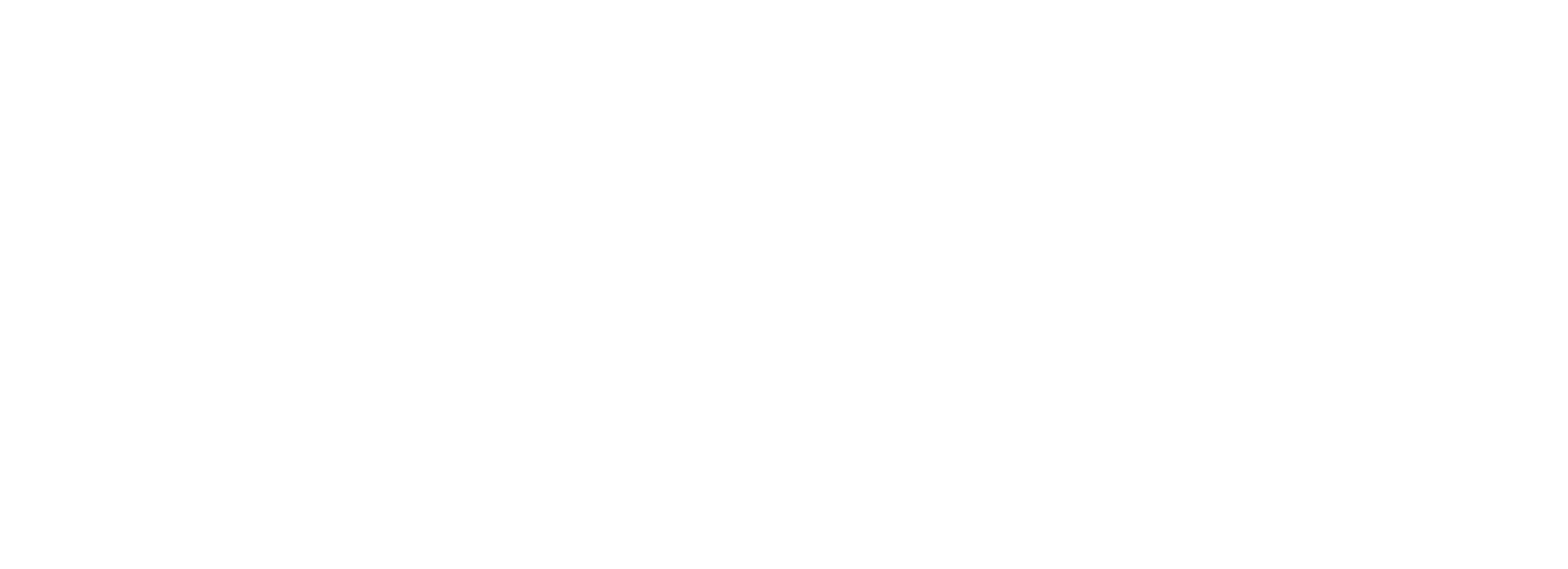 Abacus Jack Bookkeeping
