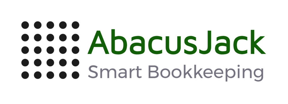 abacus jack-logo.png