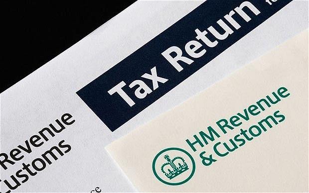 tax_1815371b.jpg