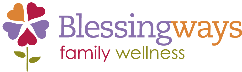 Blessingways Family Wellness - Family Chiropractic, Health, & Wellness