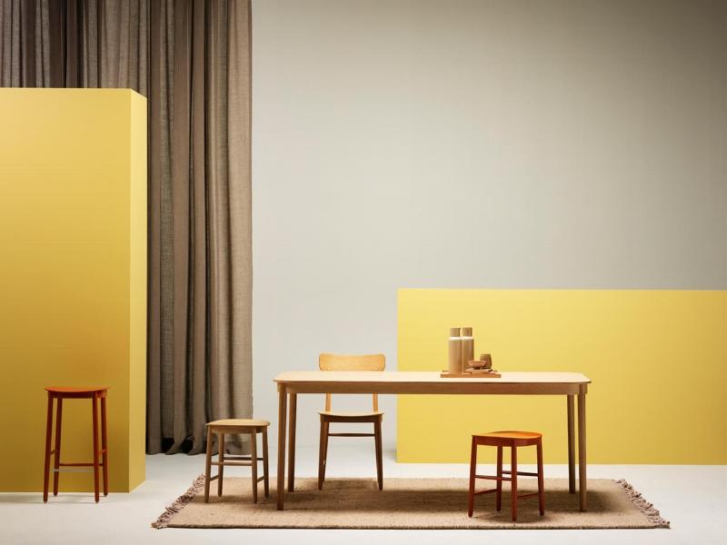 Note Design Studio for Fogia