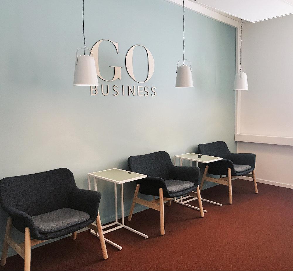 go business_lounge.jpg