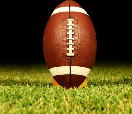 football night tee