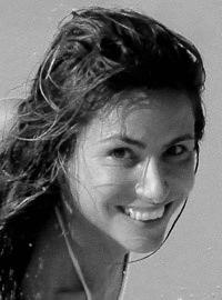 Charlotte CONSORTI