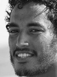 Ismail ADARZANE