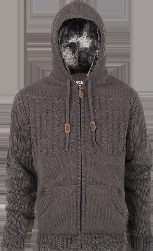 GRINDAVIK- gris marron.png