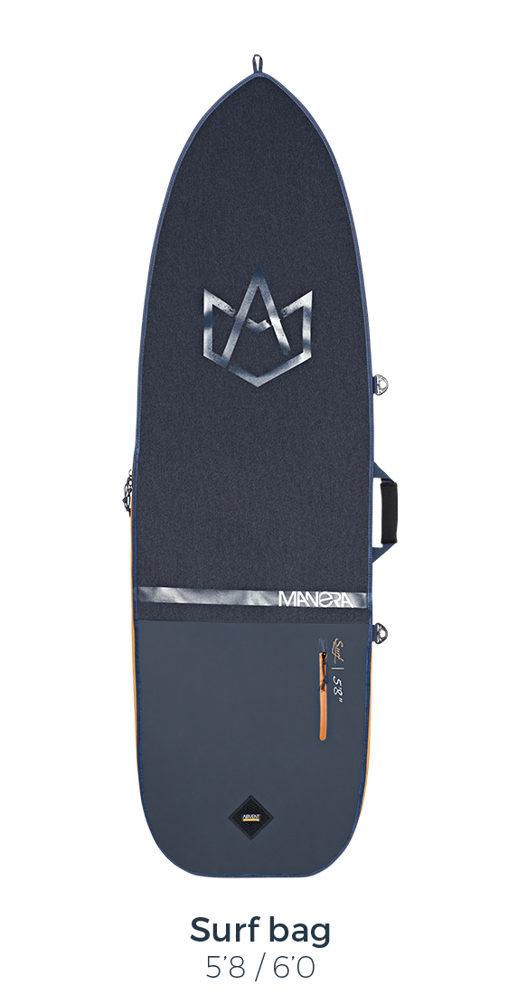 Surf bag.png