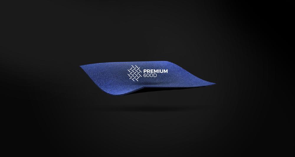 PREMIUM 600D