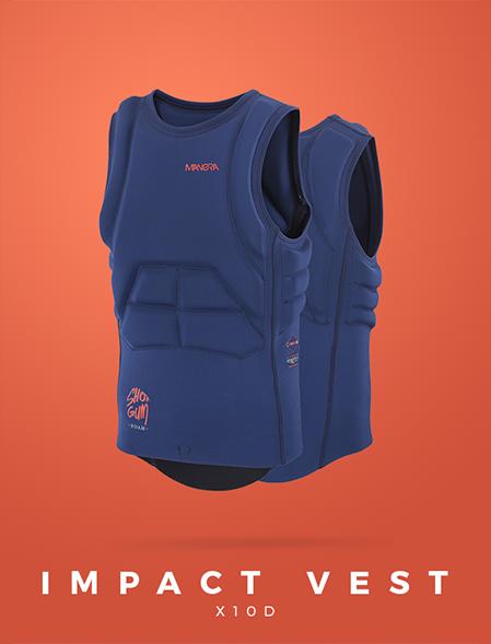 Impact vest.png