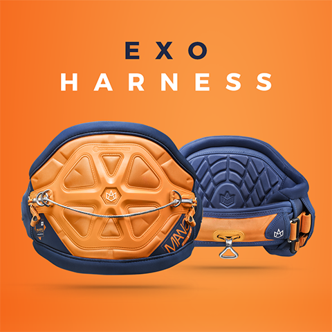 exo harness.png