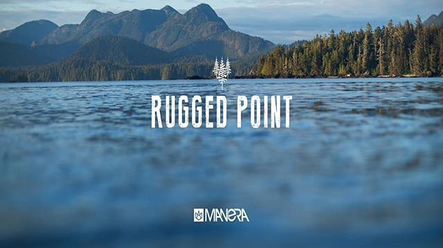 RUGGED POINT movie is finally online! Click on the link in bio to watch a wild & remote Kiteboarding adventure on the rugged west coast of Vancouver🌲🌲🌲 Starring: @valesapauline @davidtonijuan @paulserin @camille_delannoy @etienne.lhote  Video: @petolefilms  Photo: @robinchristol . #manerawatermen #ruggedpoint #letskitesurf #kitesurfing #kitesurfingworld #vancouver #wildpacificexpeditions