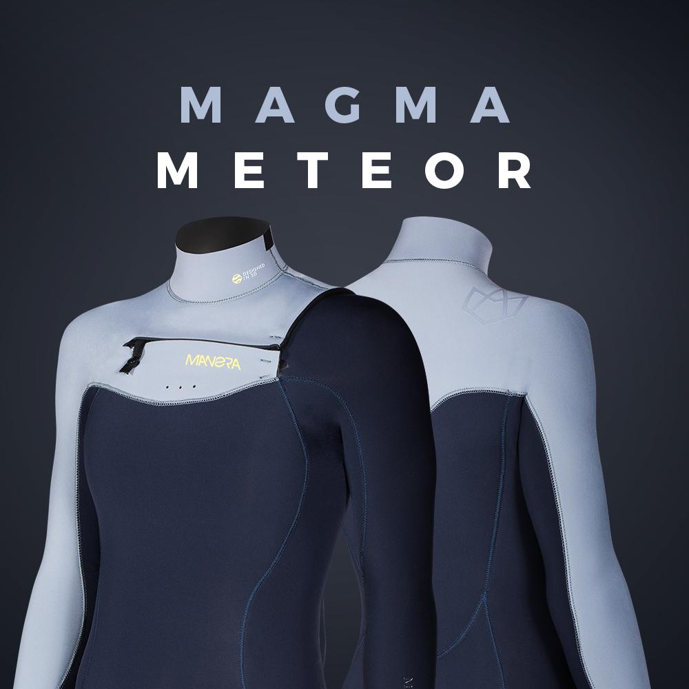 Meteor-magma-women.jpg